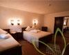 Hotel Domeniul Dambu Morii   accommodation Timisul de Jos