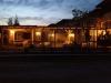 Pension Magnolia | accommodation Tismana