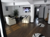 Villa La Coste | accommodation Tohanu Nou