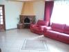 Villa Raluca | accommodation Tohanu Vechi