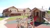 Pension Baciu   accommodation Toplita