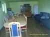 Pension Elisabeta   accommodation Toplita