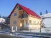 Pension Madalina | accommodation Toplita