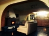 Pension Platon | accommodation Toplita