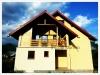 Vacation Home Arefeana | accommodation Transfagarasan