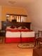 Hotel Valea Cu Pesti | accommodation Transfagarasan