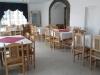 Pension Iuliana | accommodation Transfagarasan