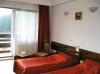 Pension Paraul Capra | accommodation Transfagarasan
