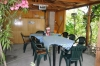 Pension Ana | accommodation Tulcea