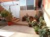 Pension Ioana | accommodation Turnu Rosu