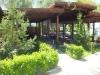 Hotel Genius Delta Resort | accommodation Uzlina