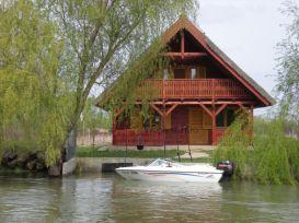 Pension Casa Agapie | accommodation Uzlina