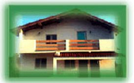 Villa Italian Life | accommodation Uzlina