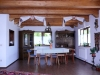 Pension Ardelean   accommodation Vadu Izei