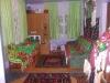 Pension Floare De Maramures | accommodation Vadu Izei