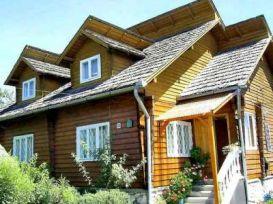 Pension Iurca Ana | accommodation Vadu Izei