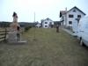Resort Valea Neagra-Apollo | accommodation Valea Doftanei