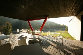 Pension Atra Doftana | accommodation Valea Doftanei