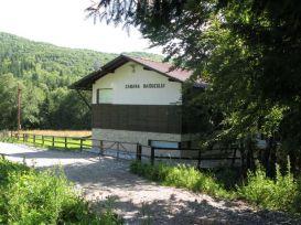 Pension Cabana Haiducului | accommodation Valea Doftanei