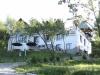 Pension Cabana Veverita | accommodation Valea Doftanei