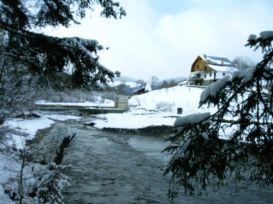 Pension Casa Emanuel   accommodation Valea Doftanei
