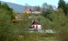 Pension Iordache | accommodation Valea Doftanei