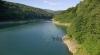Pension Loussiana | accommodation Valea Doftanei
