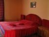 Pension Paradis | accommodation Valea Doftanei