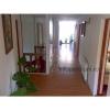 Villa Monica | accommodation Valea Doftanei