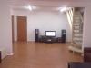 Villa Scoica   accommodation Valea Doftanei