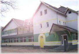 Pension Complex Pintea | accommodation Valea Mariei