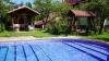 Villa Enothera Rosema   accommodation Valeni
