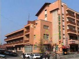 Hotel Hotel Ciucas | accommodation Valenii de Munte