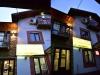 Pension Dely-Cios | accommodation Valenii de Munte