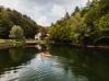 Pension Gasthaus Grindeshti | accommodation Valiug