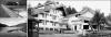 Pension Randunica | accommodation Valiug