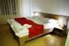 Hotel Bourbon   accommodation Vama Veche
