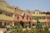 Hotel Jakuzzi | accommodation Vama Veche