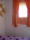 Pension Ana Maria | accommodation Vama Veche