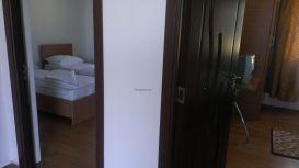 Pension Casa Noastra   accommodation Vama Veche