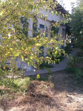 Pension LA ACTORU | accommodation Vama Veche