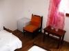 Pension Mari-Elena | accommodation Vama Veche