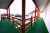 Villa Aty And Michelle   accommodation Vama Veche
