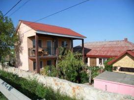 Villa Casa Vlad | accommodation Vama Veche