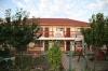 Villa Doriana   accommodation Vama Veche