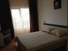 Villa Polux | accommodation Vama Veche