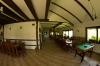 Chalet Ionela   accommodation Vama