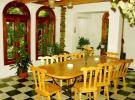 Pension Casa Aurora | accommodation Vama