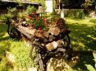 Pension Casa Calin - Bucovina | accommodation Vama