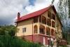 Pension Casa Vero | accommodation Vama